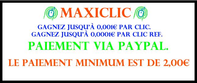 Euroclic.fr